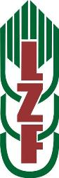Latvian Farmers' Federation logo