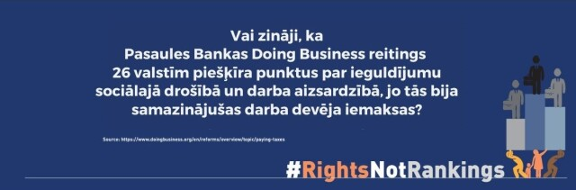 Twitter_LV_Do rights not ranking