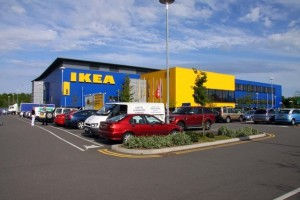 IKEA_in_Bletchley_-_geograph.org.uk_-_1317453